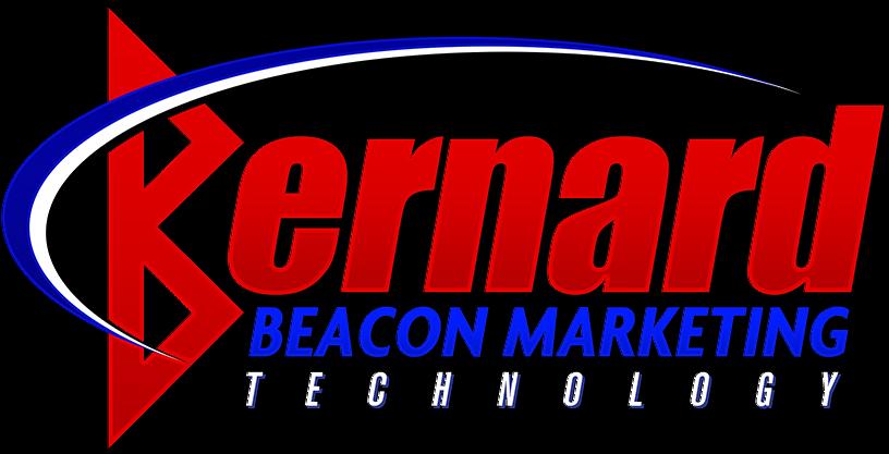 Bernard Beacon Marketing Technology